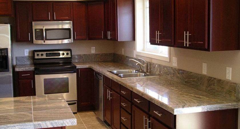 Best Type Paint Inside Kitchen Cabinets Home