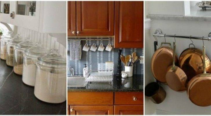 Best Type Paint Kitchen Cabinets Intended