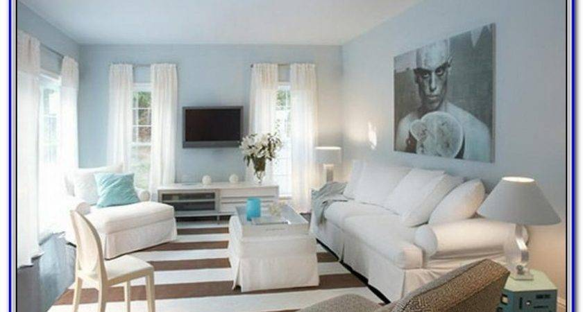 Best Very Light Grey Paint Color Home