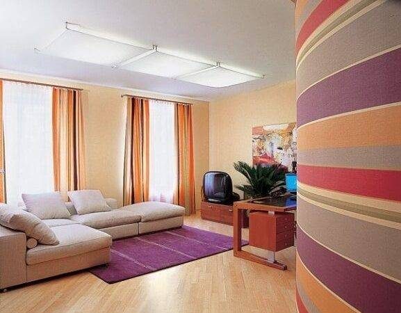 Best Wall Colors Ideas Decorationy