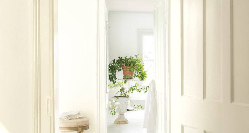 Best White Paint Choose Right Shade