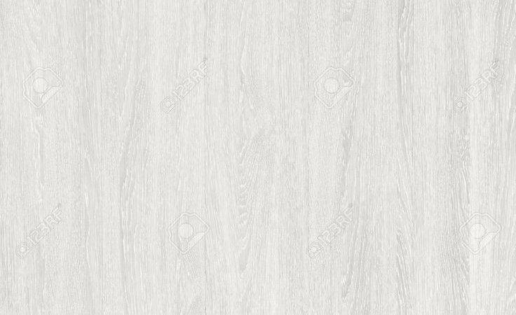 Best White Stained Wood Flooring Pinterest