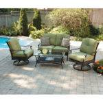 Better Home Gardens Patio Furniture Homes
