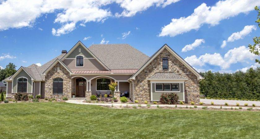25 Cool Better Homes And Gardens House Plans Gabe Jenny Homes
