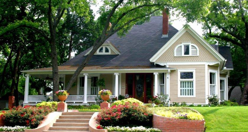 Better Homes Gardens House Plans Fitciencia