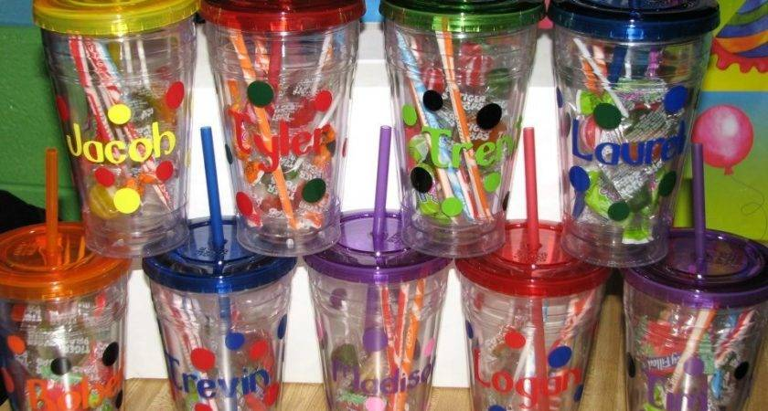 Birthday Party Supplies Kids Home Decorating Ideas