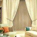 Blinds Curtains Together Memsaheb