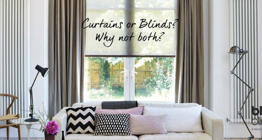 Bloc Blinds Blog Latest Updates News