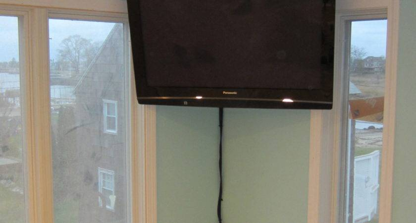 Blog Home Theater Installation Connecticut Finest