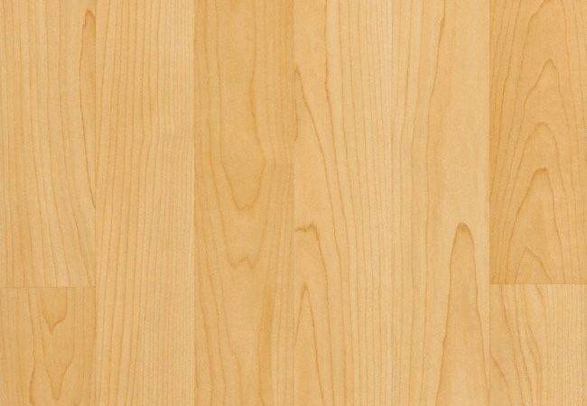 Blonde Hardwood Floors Gurus Floor