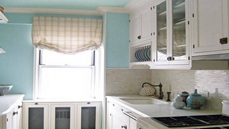 Bloombety Blue Benjamin Moore Paint Colors Kitchen