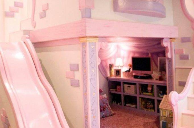Bolton Cottage Loft Castle Bed Tent Boys Best