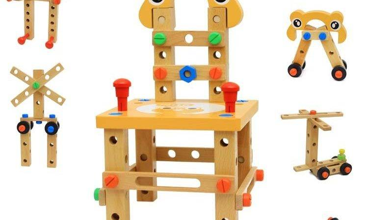 Book Childrens Woodworking Kits Spain Isabella