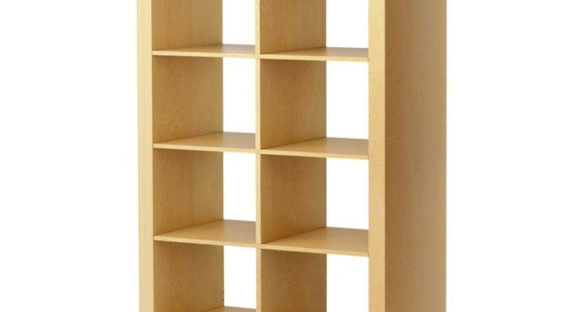 Book Storage Cubby Shelves