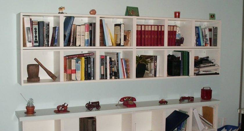 Bookshelf Astounding Ikea Bookshelves Wall Shelves