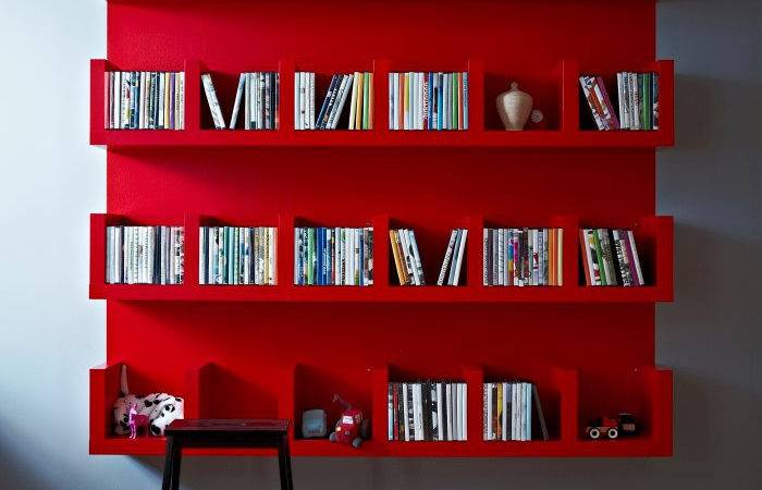 Bookshelf Astounding Ikea Bookshelves Wall Target Shelves