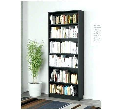 Bookshelf County Shelf Bookcase