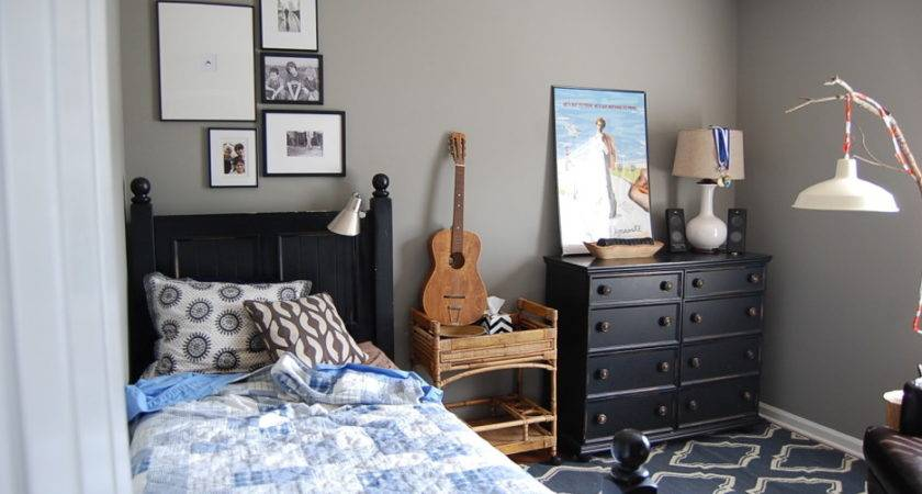 Boys Bedroom Exquisite Small Teenage Guy