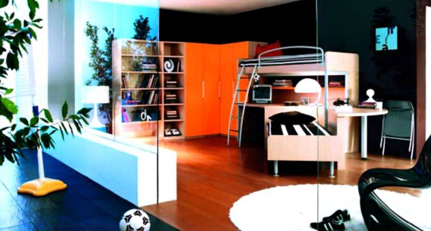 Boys Bedroom Paint Ideas Teenage Ikea Cool Dorm Room Stuff