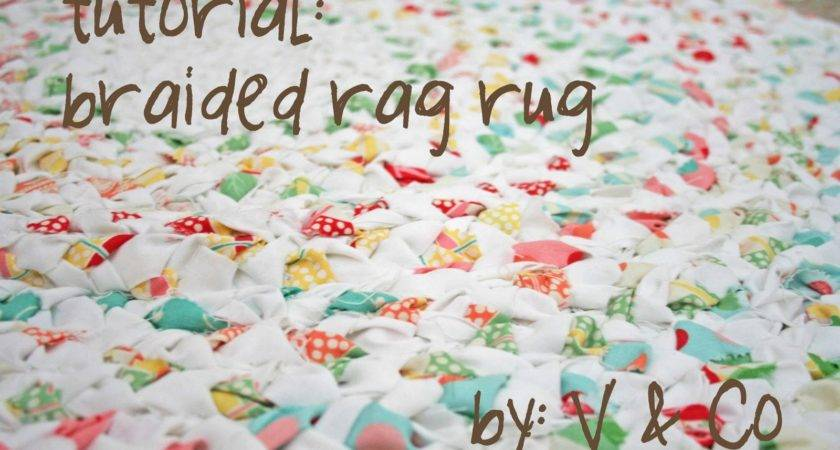 Braided Rug Instructions Rugs Sale