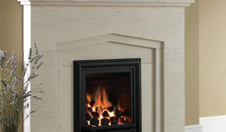 Brick Fireplace Surround Ideas Cookwithalocal Home