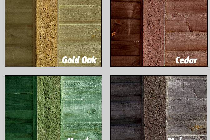 Brick Stain Colors Pin Pinterest Pinsdaddy