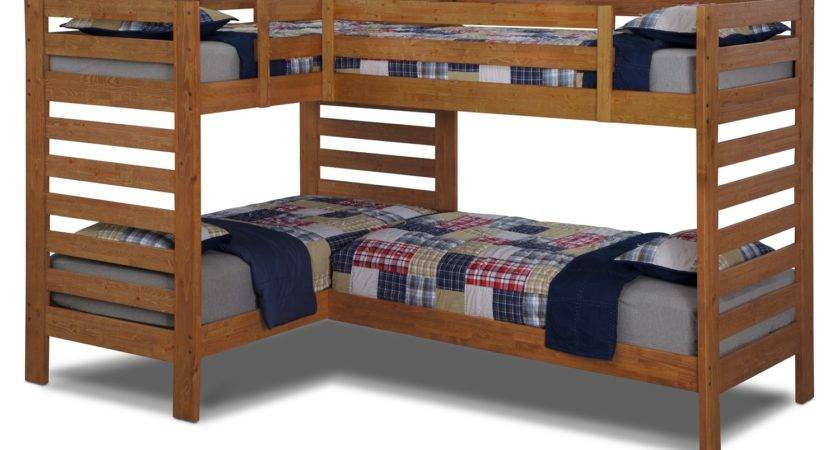 Brotherly Love Decorate Bedroom Two Boys
