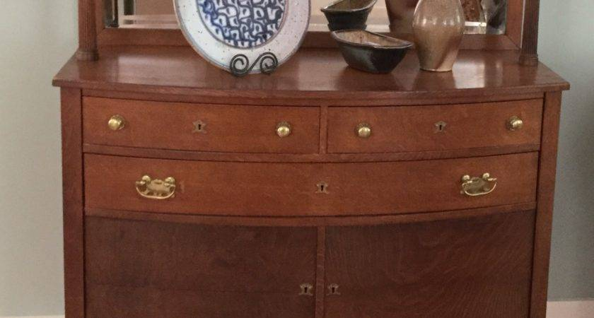 Buffet Mirror Sale Antiques Classifieds