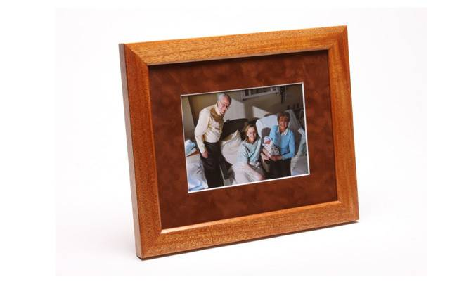 Build Perfect Frames Startwoodworking