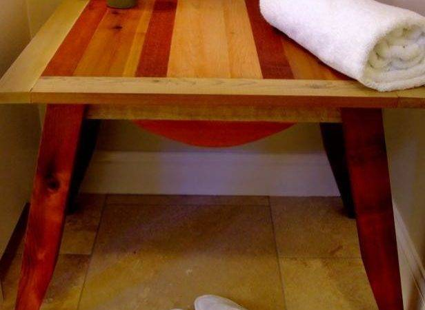 Build Small Side Table Tos Diy