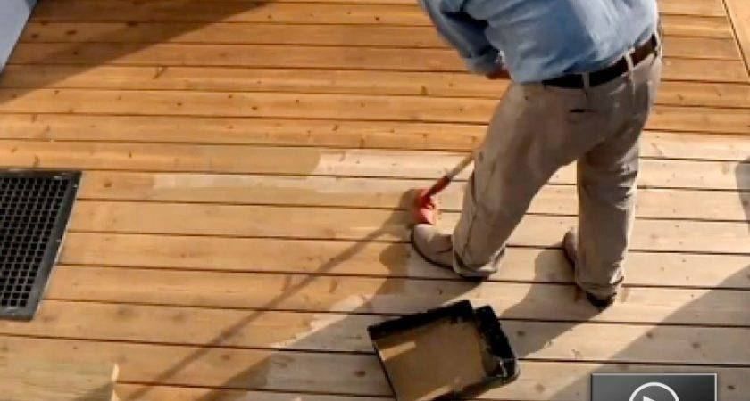 Build Wood Deck Pdf Woodworking