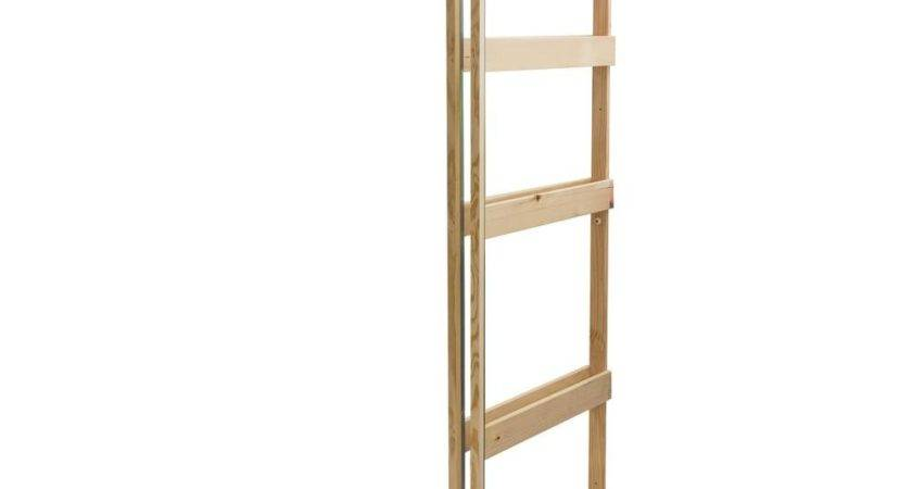 Builder Choice Pocket Door Frame Dfpdi