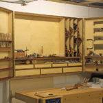 Building Tool Cabinet Lord Nibbo Blog