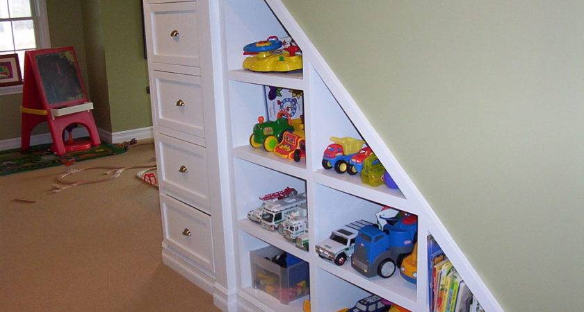 Built Storage Cabinet Design Ideas Photos
