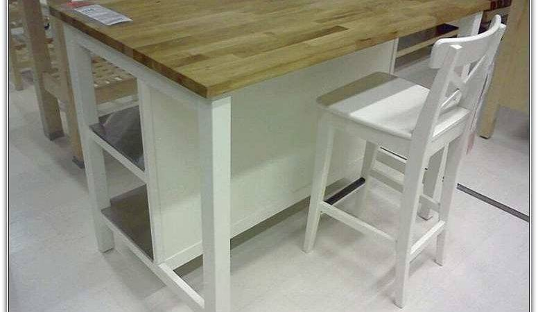 Butcher Block Kitchen Island Ikea Home Design Ideas