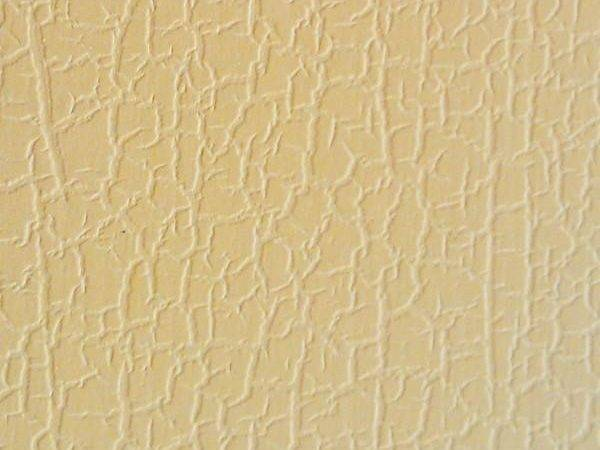 Butter Yellow Cottage Paint Color Custom Lighting