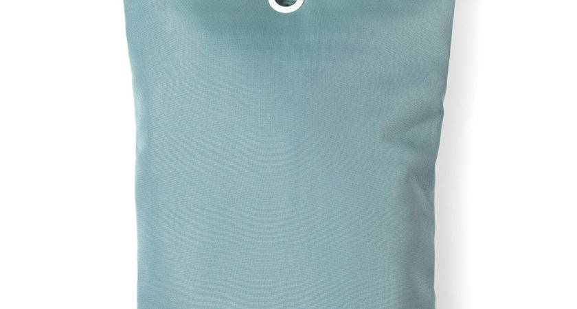 Buy Brabantia Hanging Laundry Bag Mint Amara