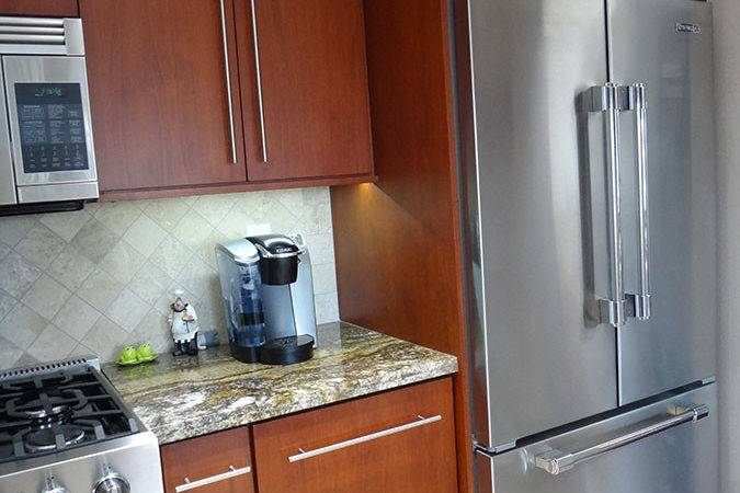 Cabinet Accessories Precision Cabinetry Replacement