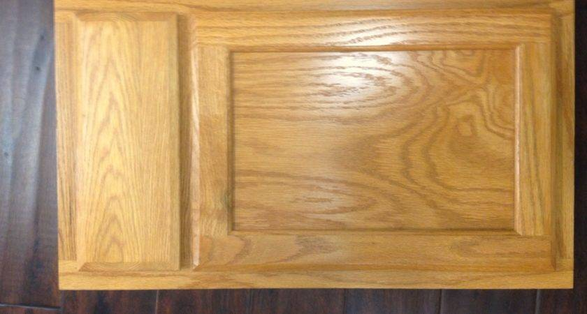 Cabinets Ideas Making Cabinet Doors Plywood