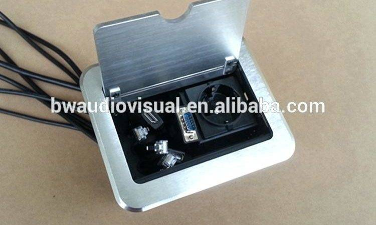 Cable Box Cover Industries Weatherproof Outlet