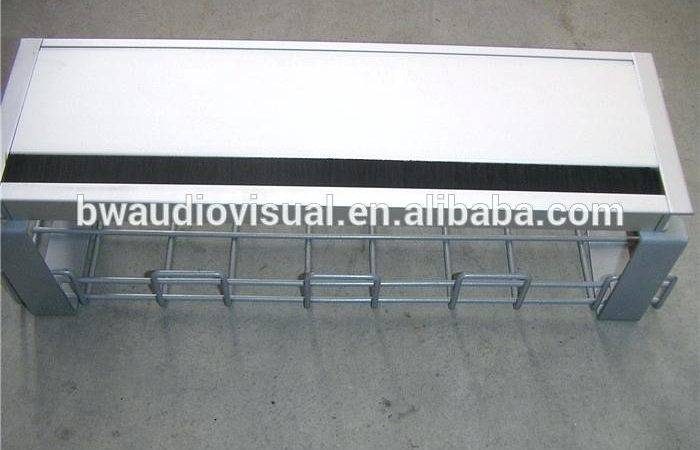 Cable Box Cover Outdoor Converter