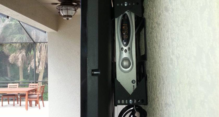 Cable Box Wall Mount Hide Your Cables Innovative