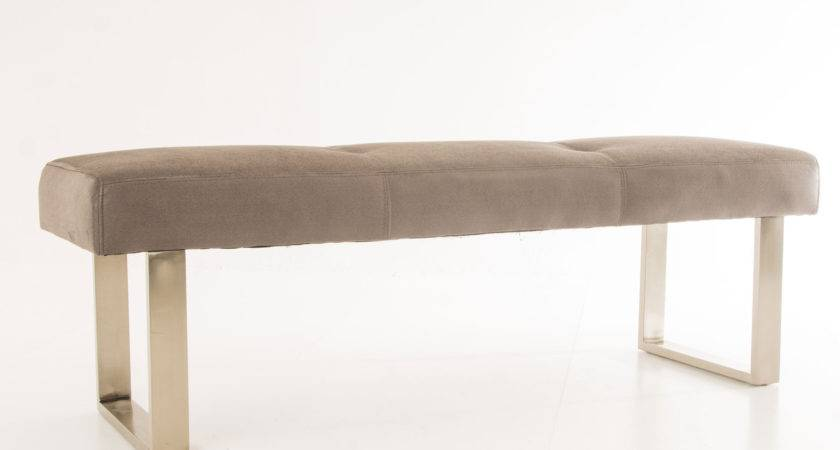 Cadeo Dining Table Corner Bench Small