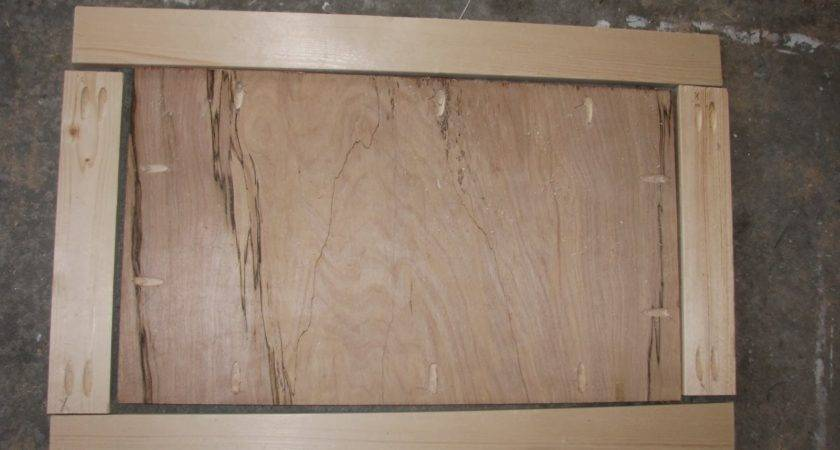 Called Diy Blog Making Cabinet Doors Using Kreg Jig
