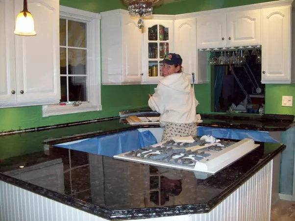 Can Formica Painted Quora