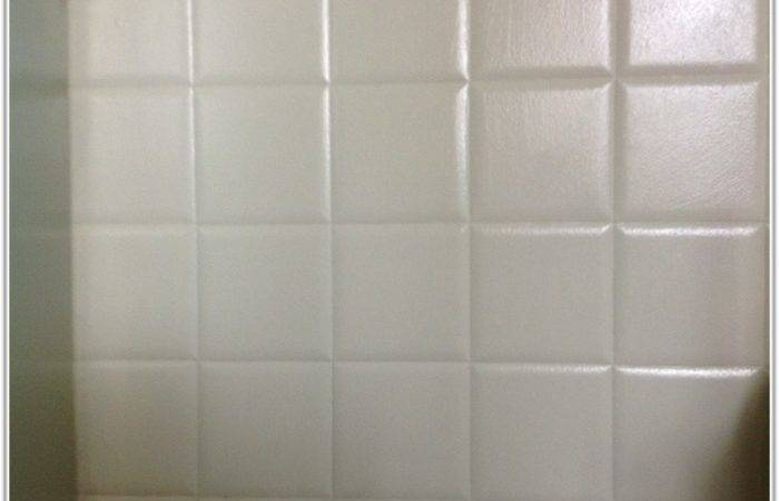 Can Paint Bathroom Tile Floor Tiles Home