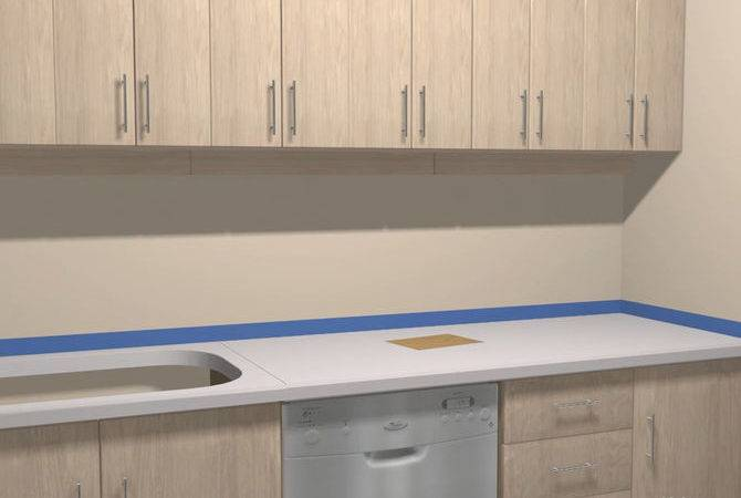 Can Paint Formica Painting Laminate