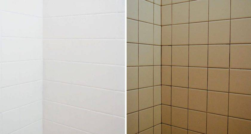 Can Paint Over Bathroom Wall Tiles Animewatching