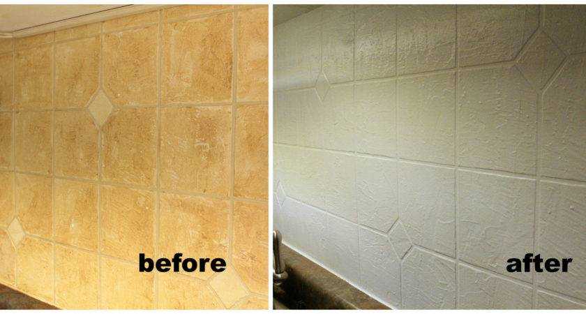 Can Paint Over Tile Home Tiles Inside