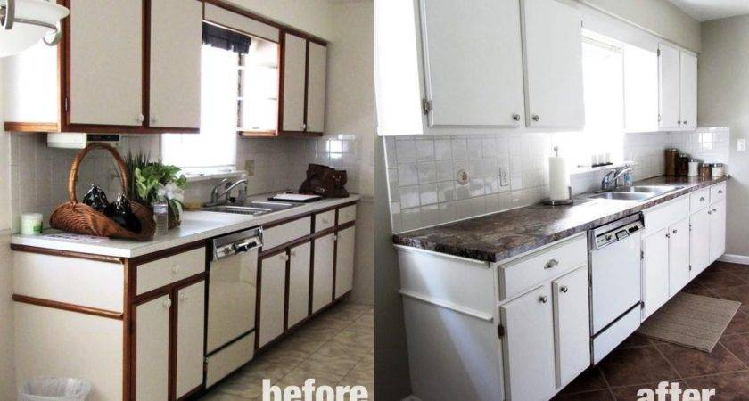 Can Reface Formica Kitchen Cabinets Wow Blog